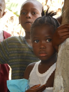 missione liberia 2013 214
